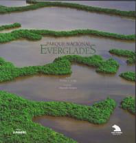 Everglades. Thomas E. Lodge. El bolso amarillo