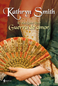Guerra de amor (Kathryn Smith) El-club-saint-row-guerra-de-amor_9788408008309